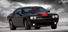 #Cars #Dodge #Challenger