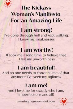 25 self worth quotes and self love quotes to build confidence and help with low self esteem. 25 Self Worth Quotes to Build Confidence Positive Affirmations Quotes, Affirmation Quotes, Quotes Positive, Morning Affirmations, Positive Psychology, Affirmations For Love, Positive Thoughts, Psychology Memes, Strong Quotes
