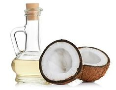 Coconut Oil Uses - 9 Best Natural Oils to Tightening Loose Skin on face 9 Reasons to Use Coconut Oil Daily Coconut Oil Will Set You Free — and Improve Your Health!Coconut Oil Fuels Your Metabolism! Coconut Oil For Face, Coconut Oil Uses, Benefits Of Coconut Oil, Tighten Loose Skin, Natural Oils For Skin, Natural Hair, Natural Beauty, Oil Pulling, Fractionated Coconut Oil