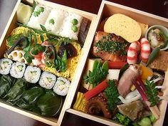 京都  弁当  - Google 検索