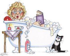Senior Moments - Jeanette - Picasa http://www.pinterest.com/1964maruchi/imagenessenior-moments/ Dort gibt's noch viele pics!
