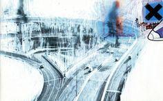 Radiohead Iphone Wallpaper Free Download