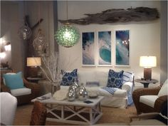 Nice Coastal Furniture Store Boca Raton Florida With Beach House Style From Beach  House Furniture Stores