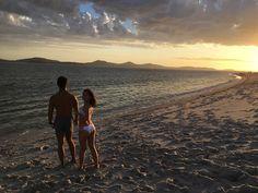 Winda Woppa Australia . . . .  #travel #traveling #envywear #vacation #visiting #instatravel #instago #instagood #trip #holiday #photooftheday #fun #travelling #tourism #tourist #instapassport #instatraveling #mytravelgram #travelgram #travelingram #igtravel