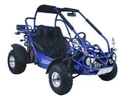 TRAILMASTER 300CC XRX GOKART - Off Road Go Karts Kids Go Cart, 150cc Go Kart, Diy Go Kart, Drift Trike, Look Good Feel Good, Vespa Scooters, Karting, Engine Types, Dirt Bikes