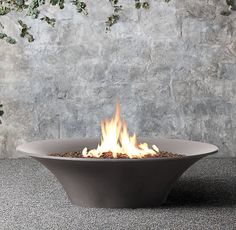 1000 Images About Fire Pit On Pinterest Propane Fire