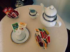 L'angolo del Tè alla Magnolia Cesena Bed and Breakfast