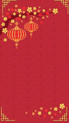 Chinese new year festive background psd layered Source by gerriee Related posts: Pig face chinese new year background Paper art Chinese new year design Happy Chinese new year!Here is Chinese style~~XD illustration / 2019 Chinese new year Chinese New Year Crafts For Kids, Chinese New Year Gifts, Chinese New Year Activities, Chinese New Year Poster, Chinese New Year Design, Chinese New Year Decorations, Chinese New Year 2020, New Years Poster, New Year Card Design
