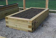 Dirt Simple   Gardening and Landscape Blog by Deborah Silver - Part 58