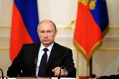 ΤΟ ΚΟΥΤΣΑΒΑΚΙ: Προειδοποίηση Κρεμλίνου: Δίκοπο μαχαίρι οι κυρώσει...
