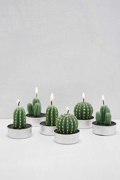 UrbanOutfitters.com: Awesome stuff for you & your space these are so cute aw