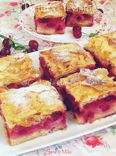 Sweets Recipes, No Bake Desserts, Just Desserts, Cake Recipes, Cooking Recipes, Romanian Desserts, Romanian Food, Romanian Recipes, Food Cakes
