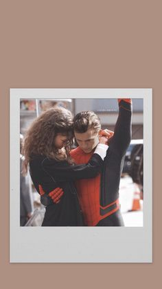 📍Avengers wallpaper 📍𝑭𝒐𝒓 𝒎𝒐𝒓𝒆 𝒍𝒊𝒌𝒆 𝒕𝒉𝒊𝒔 ,𝒇𝒐𝒍𝒍𝒐𝒘 Tom Holland Tumblr, Marvel Heroes, Marvel Avengers, Spiderman Lockscreen, Tom Holland Zendaya, Tom Holand, Marvel Quotes, Tom Holland Peter Parker, Avengers Wallpaper