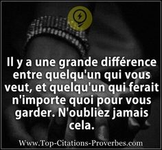 Les Beaux Proverbes Sprichwörter Zitate und positive Gedanken Melina D Pint The Words, Cool Words, Favorite Quotes, Best Quotes, Love Quotes, Inspirational Quotes, Wisdom Quotes, Words Quotes, Insightful Quotes