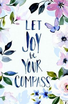 Allow joy & happiness into your life.💚 #joy #happiness #quotes #love #selflove #selfcare #her New Quotes, Happy Quotes, Positive Quotes, Love Quotes, Motivational Quotes, Inspirational Quotes, Happy Sayings, Positive Life, Fierce Quotes