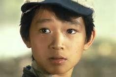 Asian Kids/pictures - Yahoo Zoekresultaten van afbeeldingen