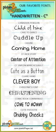 Green Eyed Girl Crafts Birthday Title Pages Scrapbook