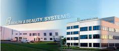 LR Health & Beauty Systems Türkiye