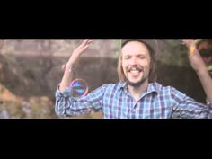 Jukka Poika - Silkkii (OFFICIAL VIDEO) - YouTube (Finnish)
