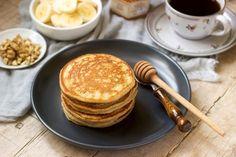3, Pancakes, Breakfast, Food, Fantasy, Morning Coffee, Essen, Pancake, Meals