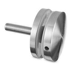 Stainless Steel Railing, Flats, Detail, Model, Stainless Steel, Chairs, Loafers & Slip Ons, Stainless Steel Balustrade