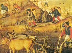 PRANOSTIKA NA SOBOTU 20.5.: Kto sa v máji potí na poli a modlí sa v komore, hladom neumrie