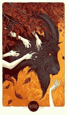 Aaron Horkey