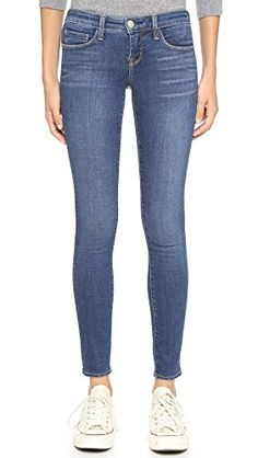 e8d1cb9b236  225.00     Want additional info  Click on the image.  JeansForWomen.  French Maria · Jeans For Women