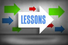 13 Odd Lessons from Digital Marketing