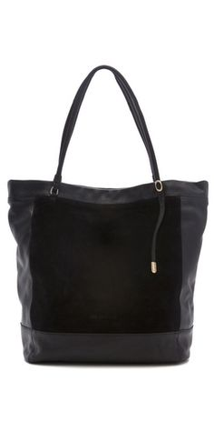 Click Image Above To Purchase: See By Chloe Ambre Big Tote