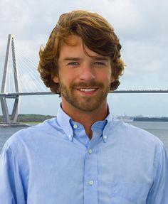 Matt Hunnicutt, Buyer Specialist