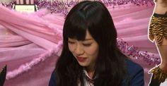 Watanabe Miyuki NMB48