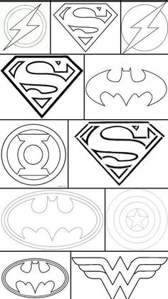 10 Popular and also Fun Crafts for Family Members Day Activities craftsforgirls Crafts Superhero Crafts for kids Superhero birthday Drawings Cricut crafts - 10 Popular and also Fun Crafts for Family Members Day Activities craftsforgirls - Felt Crafts, Diy And Crafts, Crafts For Kids, Paper Crafts, Wood Crafts, Diy Wood, Fabric Crafts, Cricut, Superhero Birthday Party