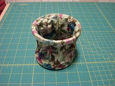 Couture, Sewing Projects, Patches, Scrap, Textiles, Mugs, Cool Stuff, Tableware, Crafts
