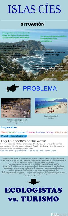 1 Business Money, Turquoise Water, Culture, World, Beach, Travel, Life, Islands, Advertising