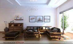 THIẾT KẾ NỘI THẤT  Đồng Gia là công ty chuyên nghiệp về thiết kế nội thất hàng đầu Việt Nam.