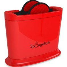 Spongebath Llc Spongebath Sponge