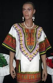 dashiki - Google Search