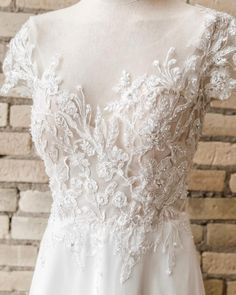 Unique affordable wedding dresses #MaggieSottero #wedding #weddingdress #weddinginspo #weddinginspiration #uniqueweddingdress #affordableweddingdress Bridal Gowns, Wedding Gowns, Wedding Flowers, Maggie Sottero Wedding Dresses, Affordable Wedding Dresses, Wedding Videos, Princess Wedding, Something Blue, Wedding Inspiration