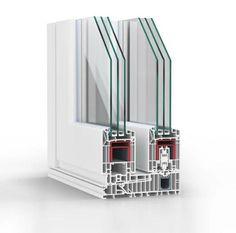 Comportamento al fuoco dei serramenti in PVC