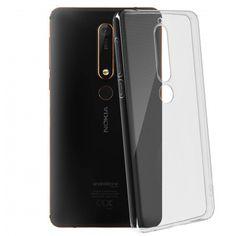 coque iphone 8 bd