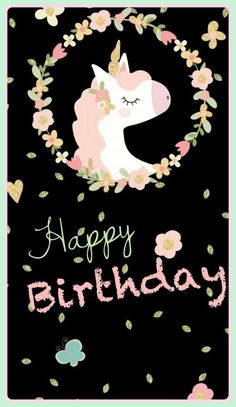 Best Birthday Wishes Girl Quotes Greeting Card Ideas Happy Birthday Little Girl, Birthday Wishes Girl, Birthday Girl Quotes, Happy Birthday Friend, Birthday Blessings, Happy Birthday Messages, Happy Birthday Images, Happy Birthday Greetings, Birthday Pictures