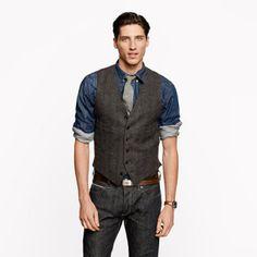 Fique por dentro das novidades da moda masculina jovem 2016. Veja ótimas dicas, tendências e muitas fotos de tudo que vem com a moda masculina jovem 2016.