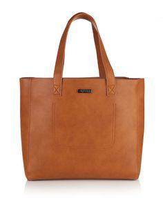 Superdry Amelia Tote Bag