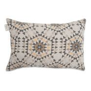 Heavenly Honeycomb -tyynynpäällinen, House of Rym Honeycomb, Tapestry, Throw Pillows, Heavenly, House, Bags, Design, Home Decor, Hanging Tapestry