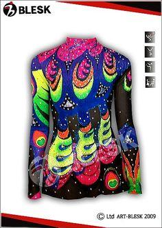 Купальники с юбочкой, платья :: Арт-ателье «Блеск»