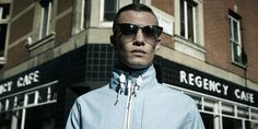 Video: Weekend Offender Category A SS13