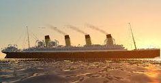 Resultado de imagem para britannic virtual sailor 7