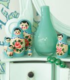 russian doll love#Repin By:Pinterest++ for iPad#