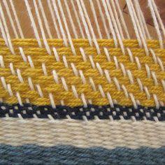 Branch Weaving - 4 …
